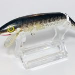 REBEL/Jointed Minnow J10