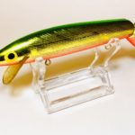 REBEL/Jointed Minnow J20