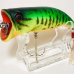 Daiwa/MOUTH WASHER
